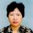 Nguyễn Thị Đợi