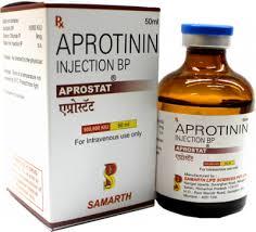 Ảnh của Aprotinin