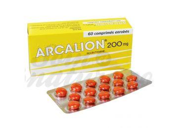 Ảnh của Arcalion®