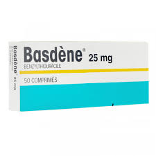 Ảnh của Basdene®