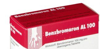 Ảnh của Benzdromarone