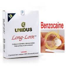 Ảnh của Benzocaine
