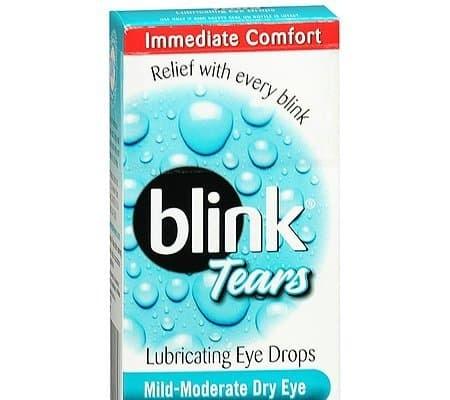 Ảnh của Blink® Tears
