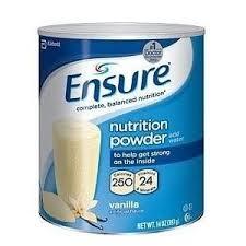 Ảnh của Ensure®