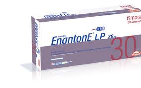 Ảnh của Enantone® LP