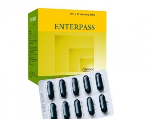 Ảnh của Enterpass