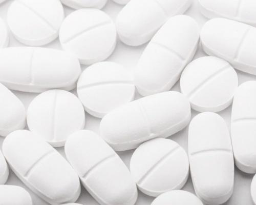 Ảnh của Ciprofloxacin