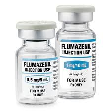 Ảnh của Flumazenil