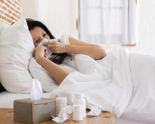 Ảnh của Cold- EEZE® Zinc Gluconate Glycine Cold Remedy
