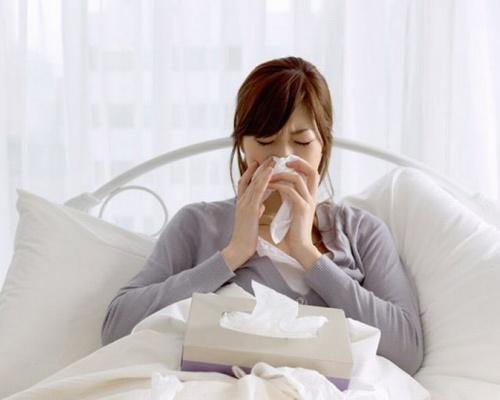 Ảnh của Cold Eeze® Cold & Flu Multi-Symptom Relief