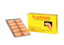 Ảnh của Fructines®