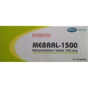 Ảnh của Mebaal 1500