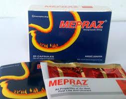 Ảnh của Mepraz