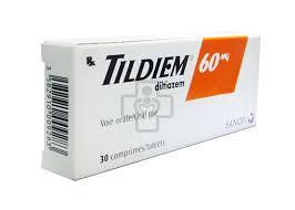Ảnh của Tildiem®