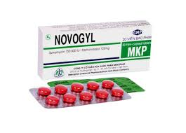 Ảnh của Novogyl