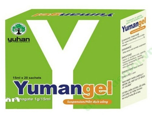 Ảnh của Yumangel
