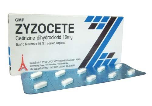 Ảnh của Zyzocete®