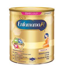 Ảnh của EnfaMama A+Vanilla®