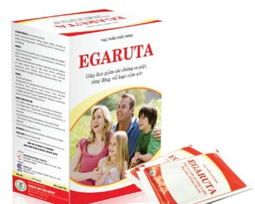Ảnh của Egaruta