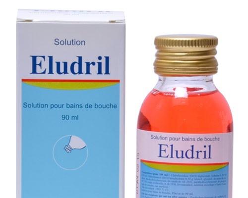 Ảnh của Eludril®