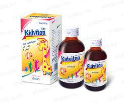 Ảnh của Kidviton®