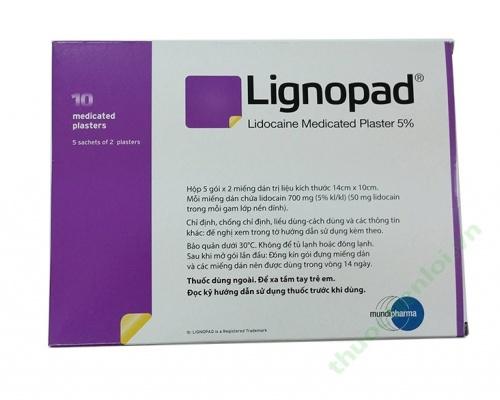 Ảnh của LIGNOPAD®