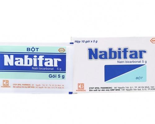 Ảnh của Nabifar