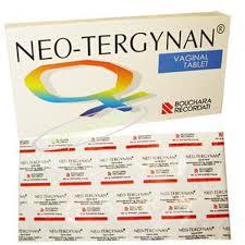 Ảnh của Neo-Tergynan®