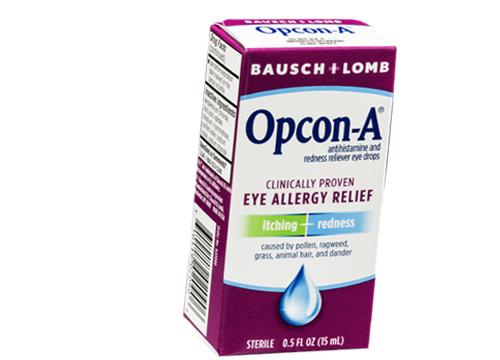 Ảnh của Opcon - A®
