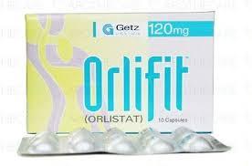 Ảnh của Orlifit®