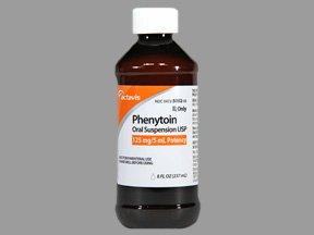 Ảnh của Phenytoin