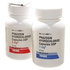 Ảnh của Prazosin