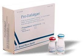Ảnh của Pro dafalgan®