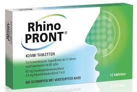 Ảnh của Rhinopront®