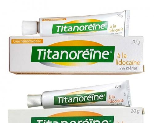 Ảnh của Titanoreine®