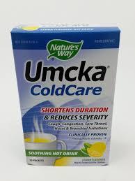Ảnh của Umcka® Coldcare