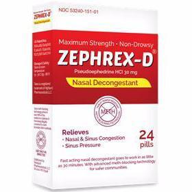 Ảnh của Zephrex-D®