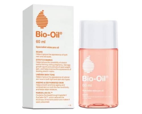 Ảnh của Tinh dầu Bio-oil®