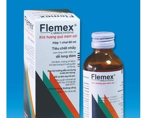 Ảnh của Flemex®