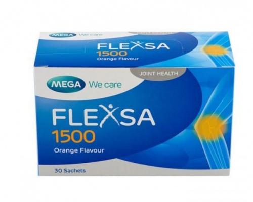 Ảnh của Flexsa® 1500