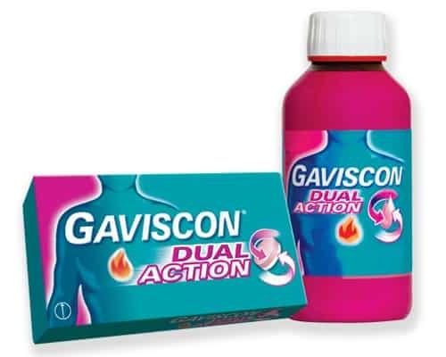 Ảnh của Gaviscon®