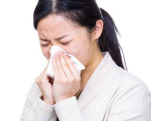 Ảnh của Robitussin® Severe Multi-Symptom Cough Cold + Flu