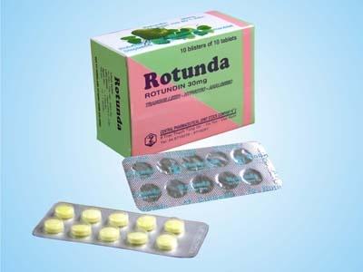 Ảnh của Rotunda