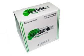 Ảnh của Selemone