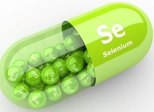 Ảnh của Selenium