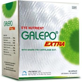 Ảnh của Galepo® Extra