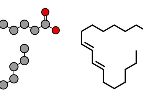 Ảnh của Axit linoleic liên hợp
