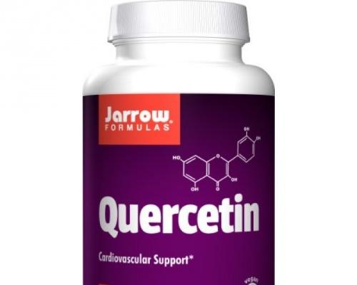 Ảnh của Quercetin
