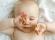 Đau mắt đỏ ở trẻ sơ sinh: Những điều cần biết