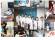 Phòng khám vip 12 có những gói khám sức khỏe nào?
